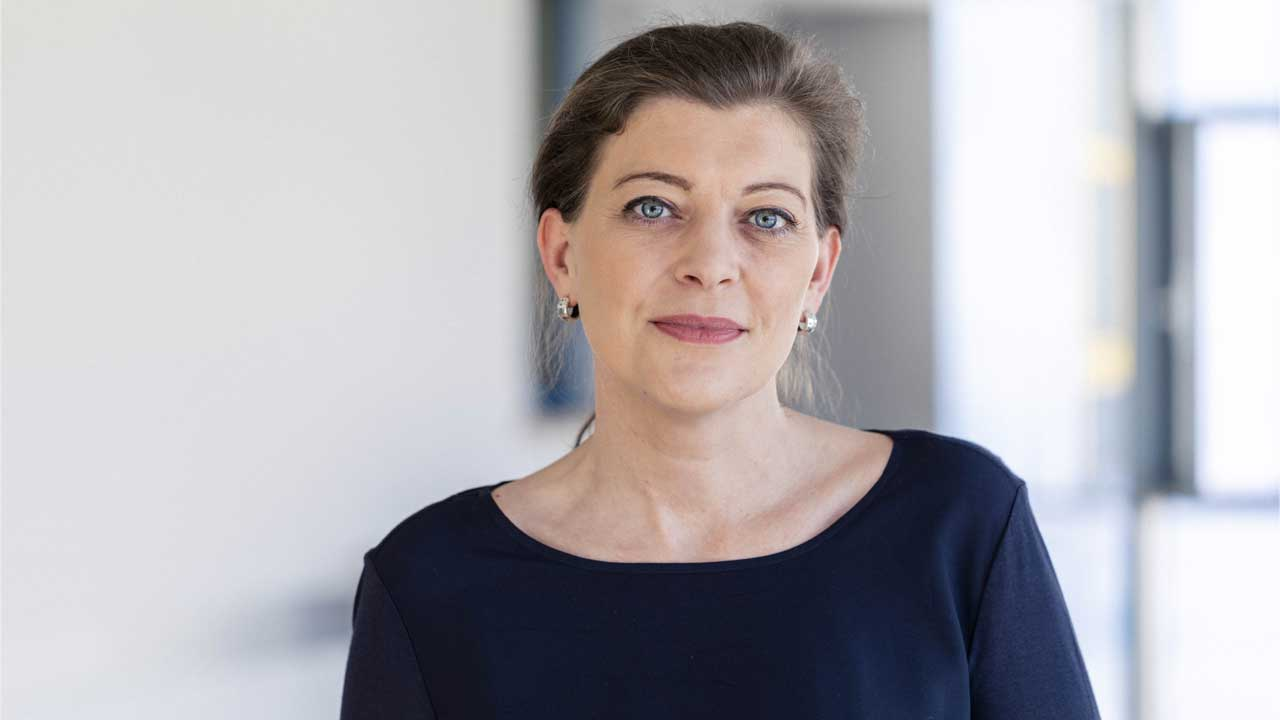 Maria Krabacher - PowUnity