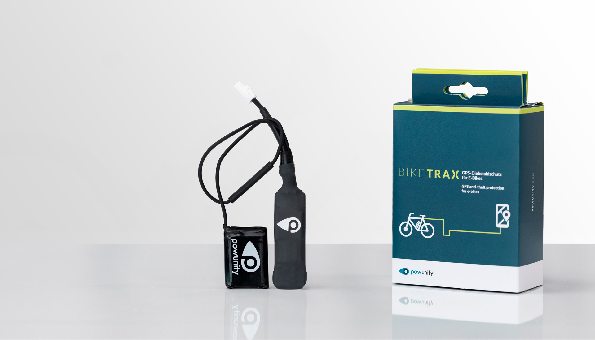 Yamaha E-Bike 용 GPS 트래커-BikeTrax GPS 트래커 전자 자전거-GPS ...