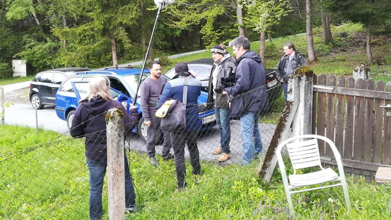 Ebike-Diebstahl aufgedeckt - Terra Xpress berichtet im ZDF