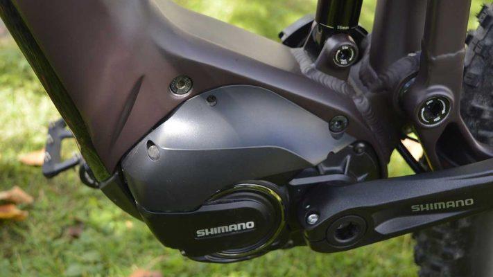 BikeTrax GPS-Tracker - Diebstahlschutz klärt Diebstahl von 56 Ebikes-auf