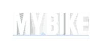 My Bike Empfehlung