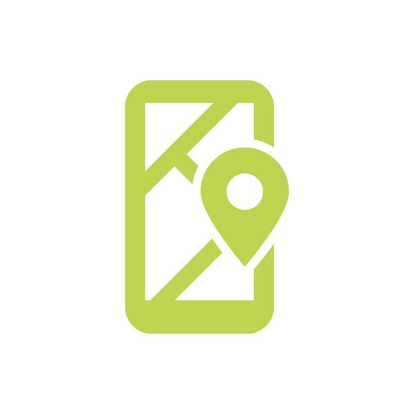 PowUnity-App: Digitaler Diebstahlschutz via Smartphone-App