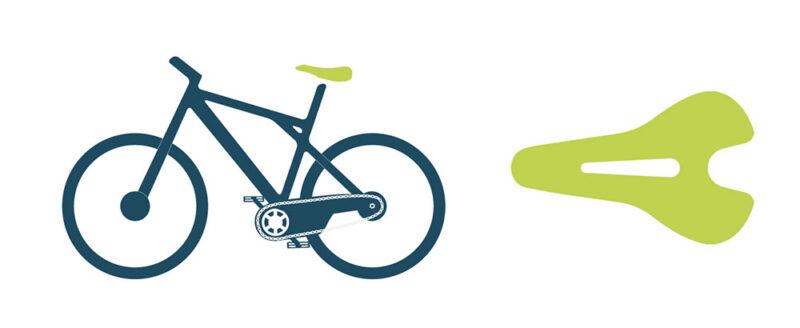 Schlösser für Fahrrad & E Bike: Darauf solltest Du beim Kauf