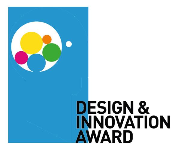 Der German Design Award 2021 geht an PowUnity für den Biketrax GPS-Tracker