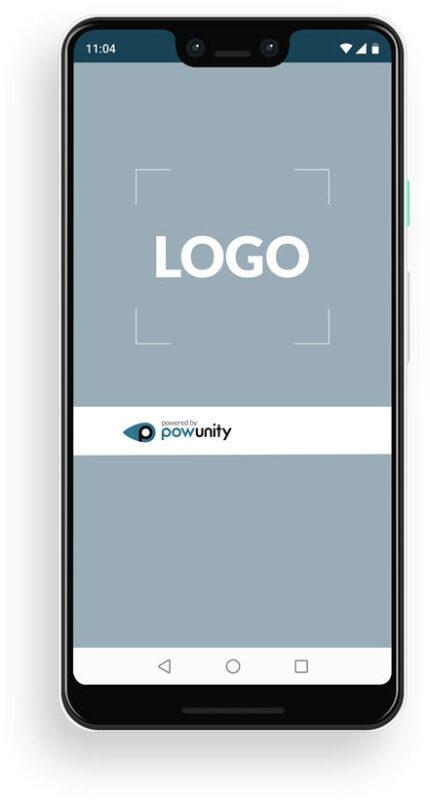 Biketrax Smartphone App