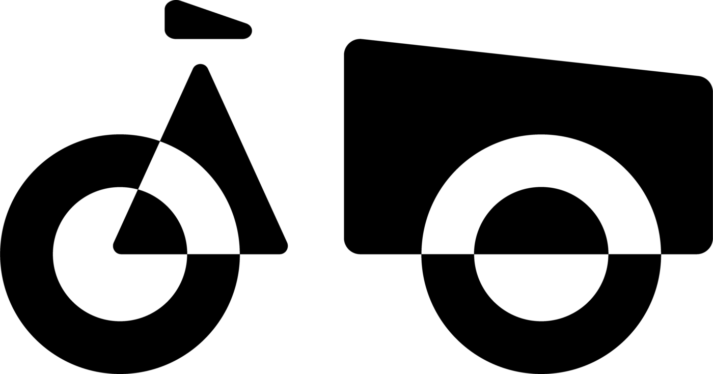 liisabike